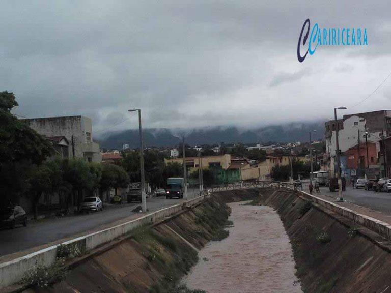 Chuva em crato_Foto_Jota Lopes_Agência Caririceara (2)