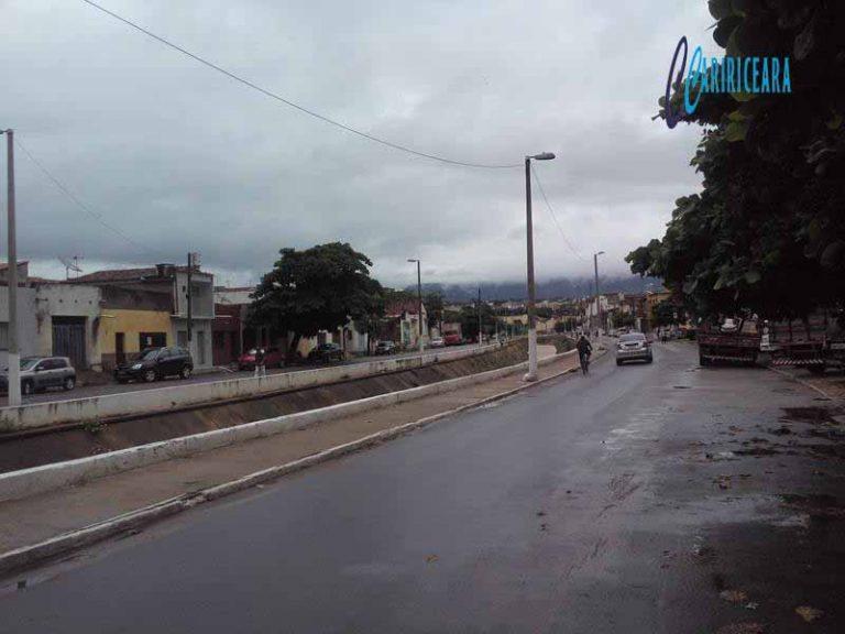 Chuva em crato_Foto_Jota Lopes_Agência Caririceara (1)