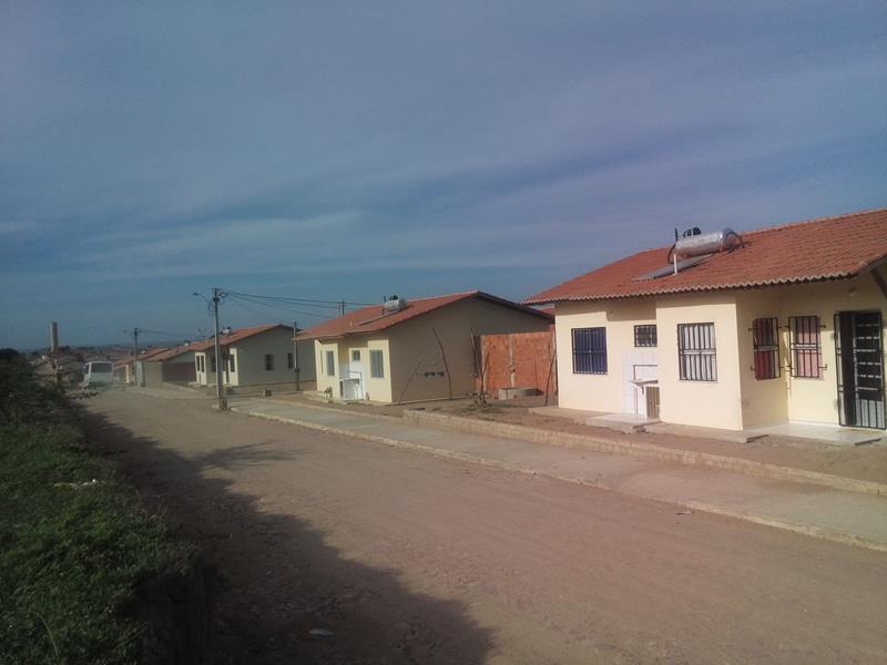 minha casa. minha vida em Crato_ foto Jota Lopes