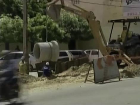Delações da Odebrecht: STF manda investigar licitação em obras de trânsito em Fortaleza