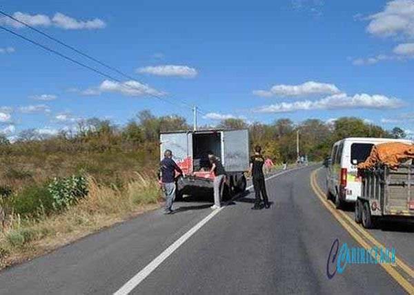 Rabecão - Pernambucano acusado de matar uma pessoa em seu estado origem é morto a bala em Brejo Santo. Foto_Agência Caririceara.com