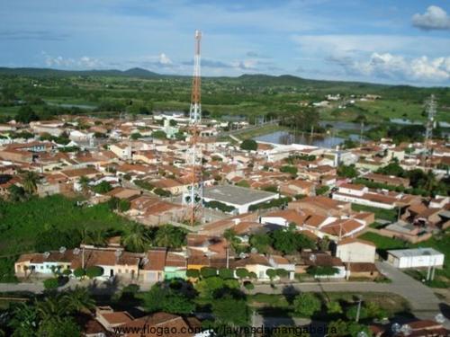 MPCE evita nepotismo em Lavras da Mangabeira