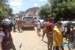 Mãe é suspeita de matar recém-nascida em Guaraciaba do Norte, no Ceará