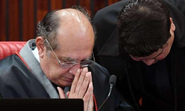 Julgamento no TSE: farpas contra o relator sinalizam absolvição de Temer