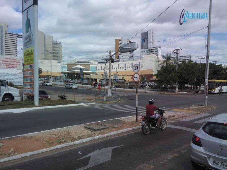 Cidade juazeirense é destaque em revistas de Turismo no Brasil