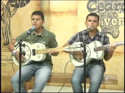 CCBNB Cariri promove VIII Festival de Repentistas do Ceará Diverso