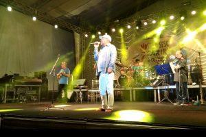 13 cidades cearenses recebem shows musicais da  Mostra Sesc Cariri de Culturas