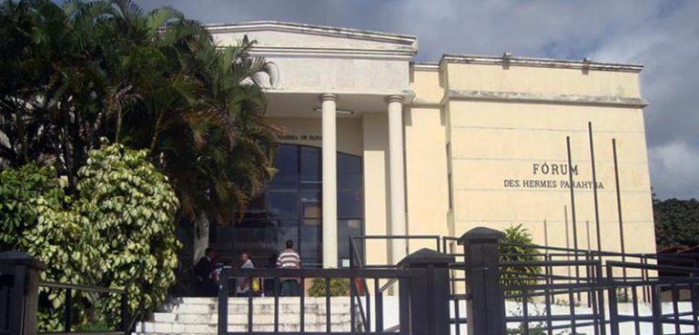 CRATO Juiz regulamenta a entrada de crianças e adolescentes em eventos na Comarca local