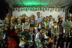 Lei para ampliação do número de Mestres e Mestras da Cultura do Ceará é sancionada em Crato