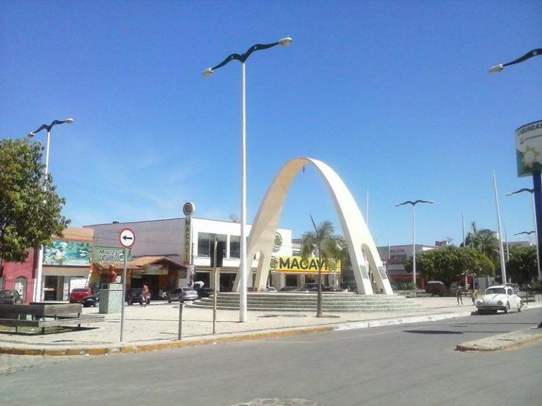 Brejo Santo. MPCE requer que Justiça proíba venda de unidades de loteamento irregular no município