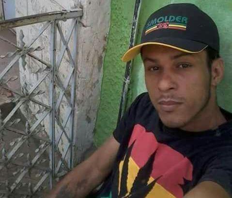 Profissional autônomo foi morto a bala na noite desta quarta-feira (31), em Crato.