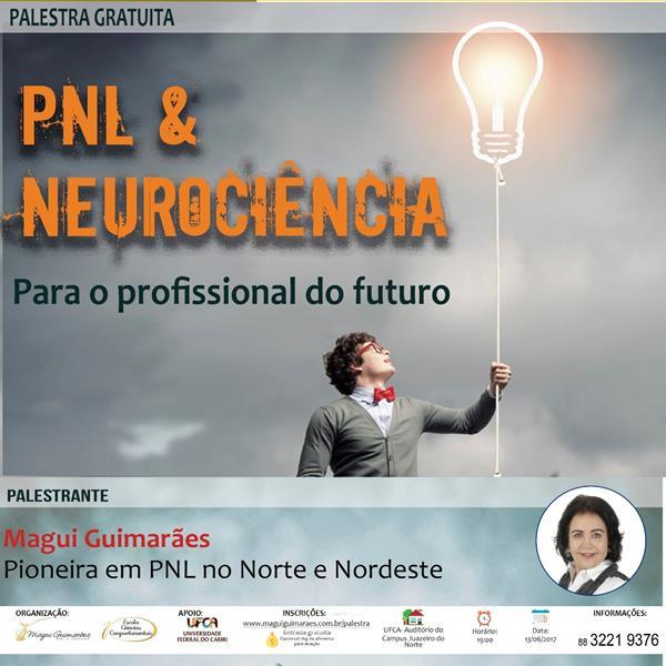 Campi UFCA em Juazeiro do Norte realiza Palestra  sobre Neurociência