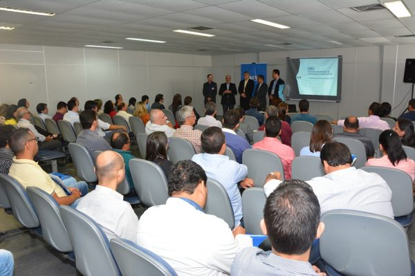 Cariri receberá mais um workshop de capacitação dos GMC