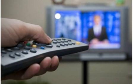 A partir de 27 de setembro, sinal analógico será desligado em 23 municípios cearenses