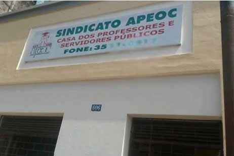 Procuradoria pede ilegitimidade da APEOC em processo que bloqueia pagamento dos precatórios aos professores de Juazeiro do Norte