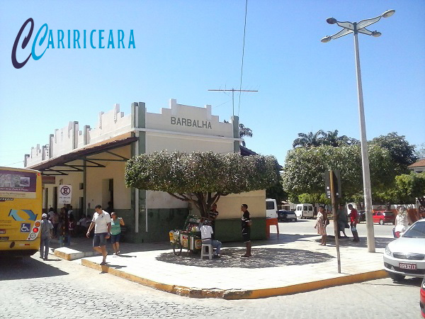 Barbalha terminal 04