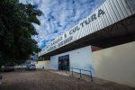 Juazeiro do Norte terá Centro de Arte Popular do Cariri