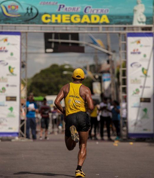 Corrida Cidade de Juazeiro será realizada no próximo dia 22
