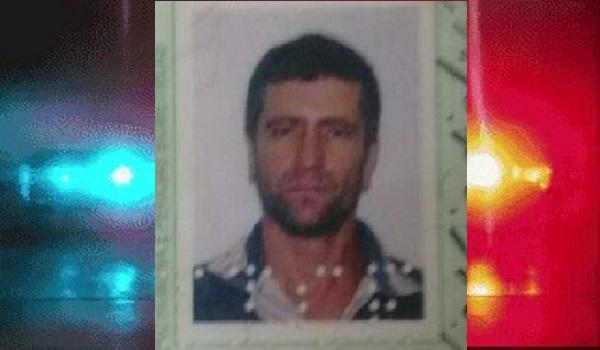 Juazeirense de 45 anos é preso pela policia do Barro após botar boneco em velório de pai de policial militar.