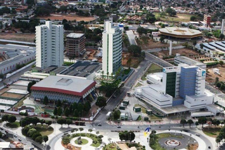 IMPROBIDADE, ADMINISTRATIVA.  Ministério Público Federal investiga em Juazeiro do Norte concessão de terreno da União para empresa privada no município