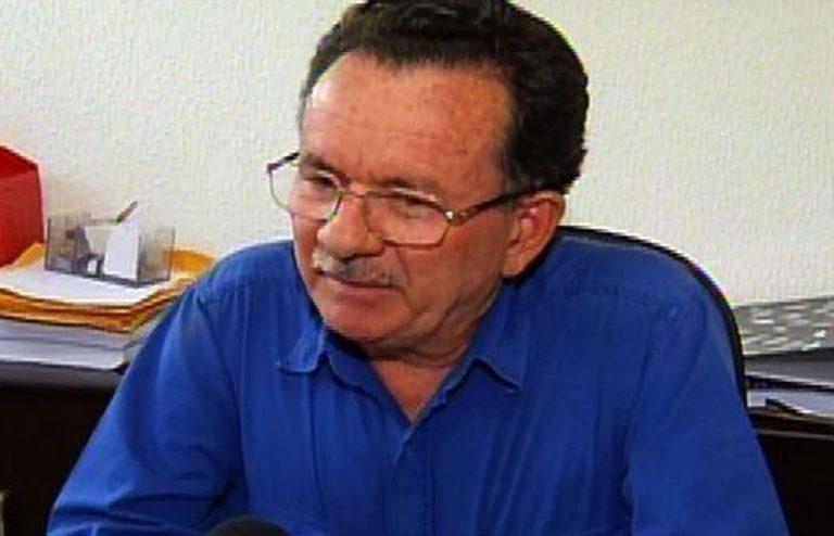 Ex-vice-prefeito irmão do prefeito Arnon Bezerra, Luiz Ivan participa de espancamento em Juazeiro do Norte