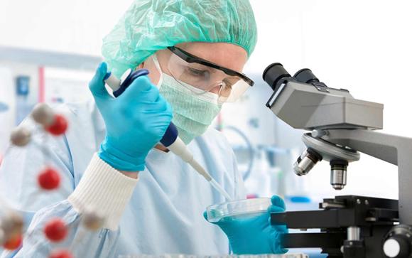Terapias genéticas trazem esperança para cânceres sem tratamento