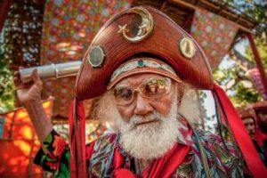 Cultura popular de luto em Juazeiro do Norte e Cariri