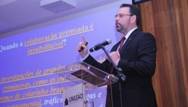 ESMP realiza seminário Temas Atuais de Direito Público e Interesse Social em Juazeiro