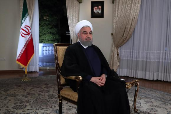 Irã cumpriu acordo nuclear com grandes potências, diz ONU