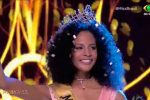 Estudante de 18 anos, do Piauí, é eleita Miss Brasil