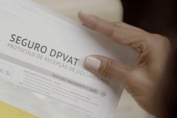 Combate a fraudes reduz pagamento de seguros DPVAT no Ceará, diz seguradora