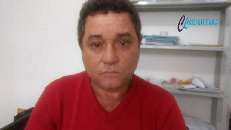 Francisco Bernardino Macedo, de 56 anos, JN_24.08 (1)