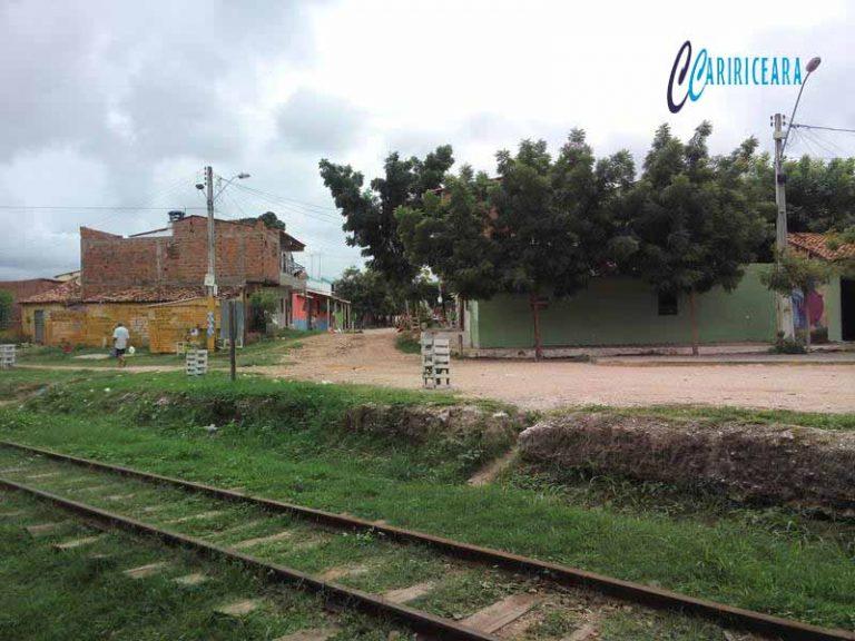 Gesso em Crato Foto_Jota Lopes_Agência Caririceara.com