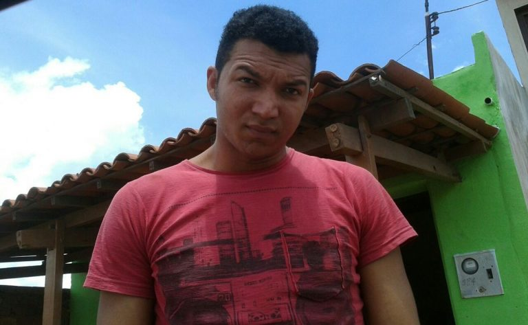 João Mario Gomes Brasil (2)
