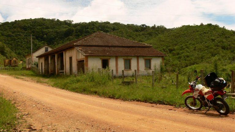 Instrução normativa deve simplificar o cadastro de imóveis rurais