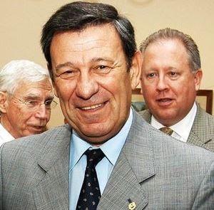 Uruguai questiona reforma trabalhista do Brasil e pede reunião especial do Mercosul