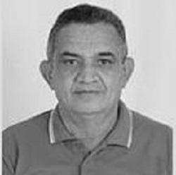 Ex-vereador cratense, Francisco de Assis Sousa Aguiar, o Panca morre aos 53 anos