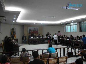 FOTO: JOTA LOPES/ARQUIVO/AGÊNCIA CARIRICEARA.COM