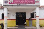 Hospital Infantil é alvo de denúncias em Juazeiro