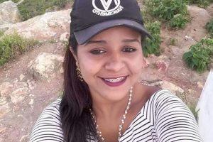 Motociclista de 21 anos cai de motocicleta, quebra o pescoço e morre na zona rural de Jardim