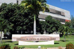 Presidente da OAB Crato fala sobre extinção de comarcas no Ceará