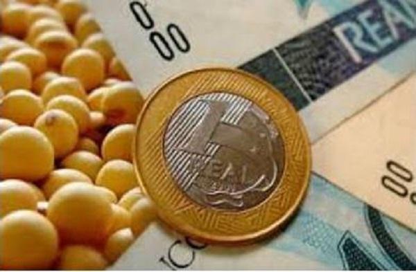 Resolução que amplia prazo para pagamento de dívidas rurais é apresentado a produtores no Cariri