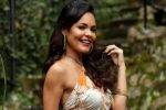 Hylka Maria, de 'A força do querer', comenta assédio no México: 'Brasileira lá faz sucesso. Eu causo'
