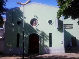 Festejos em louvor a São Miguel serão encerrados na noite desta sexta-feira em Crato