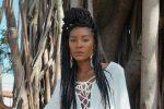 Jeniffer Dias fala sobre racismo: 'Eu vivi por muito tempo um processo de embranquecimento