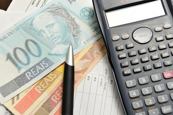 Resultado de imagem para fotos de Seminário debate no Cariri os desafios e oportunidades na correta tributação dos negócios