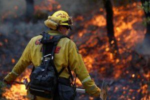 Tragédias naturais nos Estados Unidos custaram US$ 350 bilhões na última década
