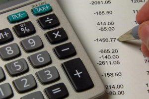 Reaberto prazo para municípios aderirem parcelamento de débitos previdenciários