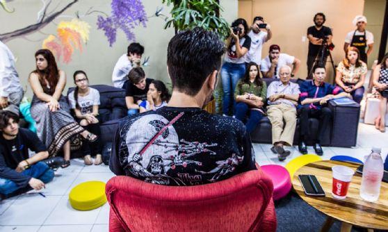 Pioneirismo e Inovação em foco na Semana Global do Empreendedorismo