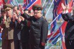 Coreia do Norte só vai negociar se os EUA cessarem as ameaças